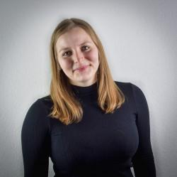 Foto von Franziska Schöll